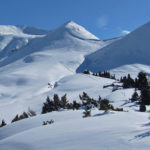 voyage kirghizistan jour 3