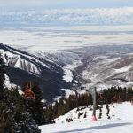 itinéraire kirghizistan jour 5