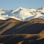 voyage kirghizistan jour 7