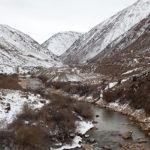 kirghizistan ski jour 8