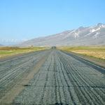 voyage kirghizistan jour 9