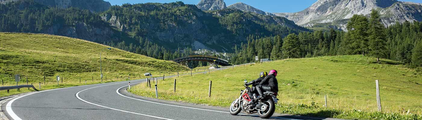 motorcycles tours