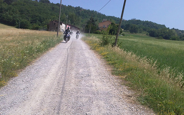 circuit italie moto
