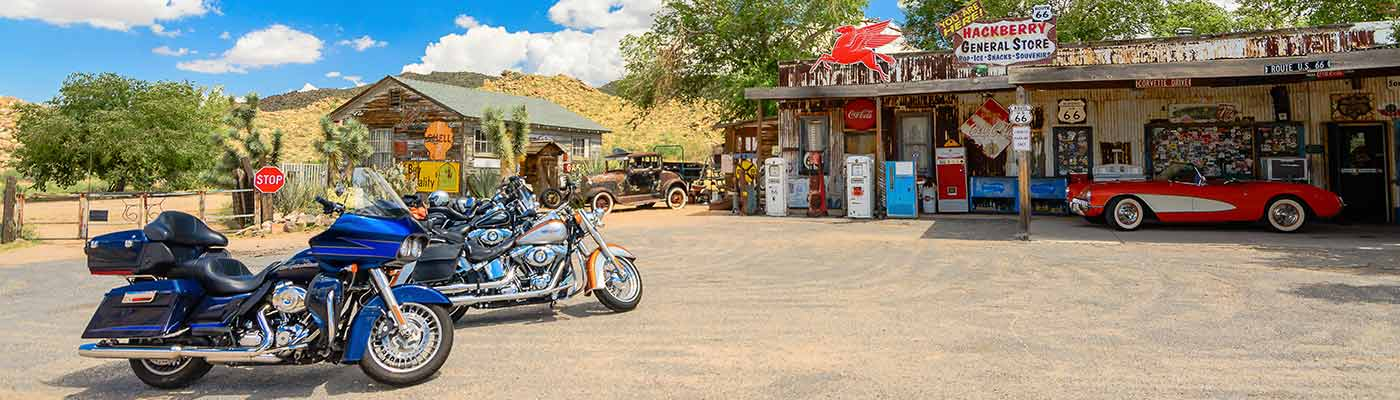 voyage moto usa tours road trips moto usa planet ride. Black Bedroom Furniture Sets. Home Design Ideas