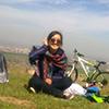 Un circuit à travers les paysages sauvages du Kirghizistan - Partenaire Planet Ride, Voyage Kirghizistan - moto