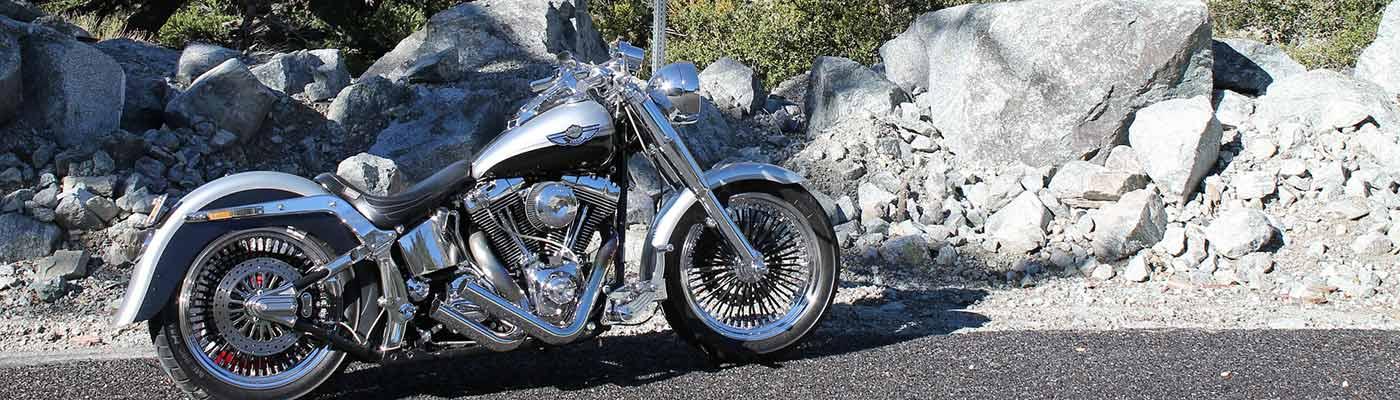 argentine a moto