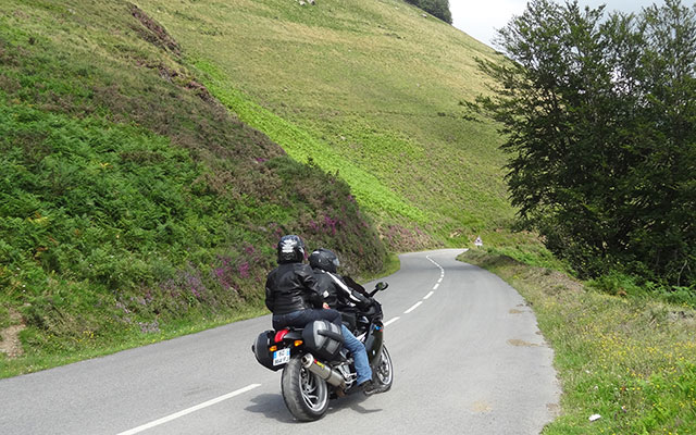 circuit france moto
