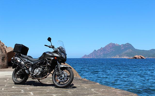 roadtrip moto