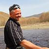 Mongolie en 4×4 : à travers les steppes de l'Arkhangay - Partenaire Planet Ride, Voyage Mongolie - 4x4