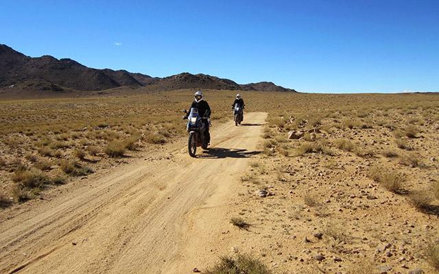 raid moto maroc sur les routes du sud et de l 39 atlas planet ride. Black Bedroom Furniture Sets. Home Design Ideas