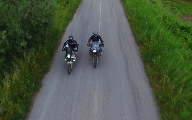 circuit moto italie