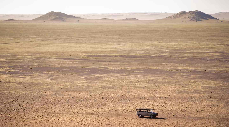 4X4-NAMIBIE-CANAAN-DESERT