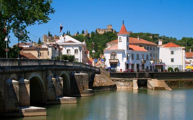 portugal quad