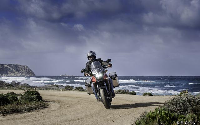 circuit moto en italie