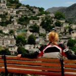Greece motorcycle tours