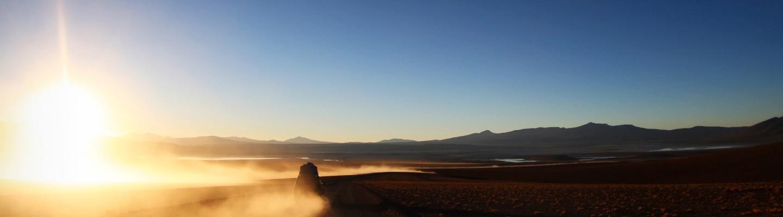 raid altiplano