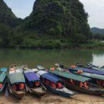 motorike trip vietnam