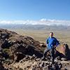 Le lac Titicaca, le Salar d'Uyuni et la cordillère Royale : immersion en Bolivie - Partenaire Planet Ride, Voyage Bolivie - 4x4
