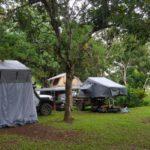 4x4 Costa Rica tour