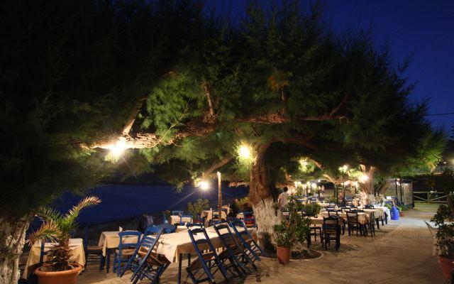 road trip grece