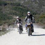 moto Portugal