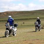circuit moto Portugal