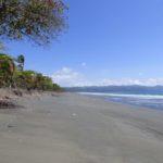 10 jours au costa rica