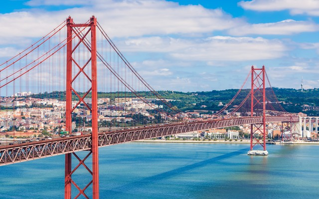 road trip espagne portugal