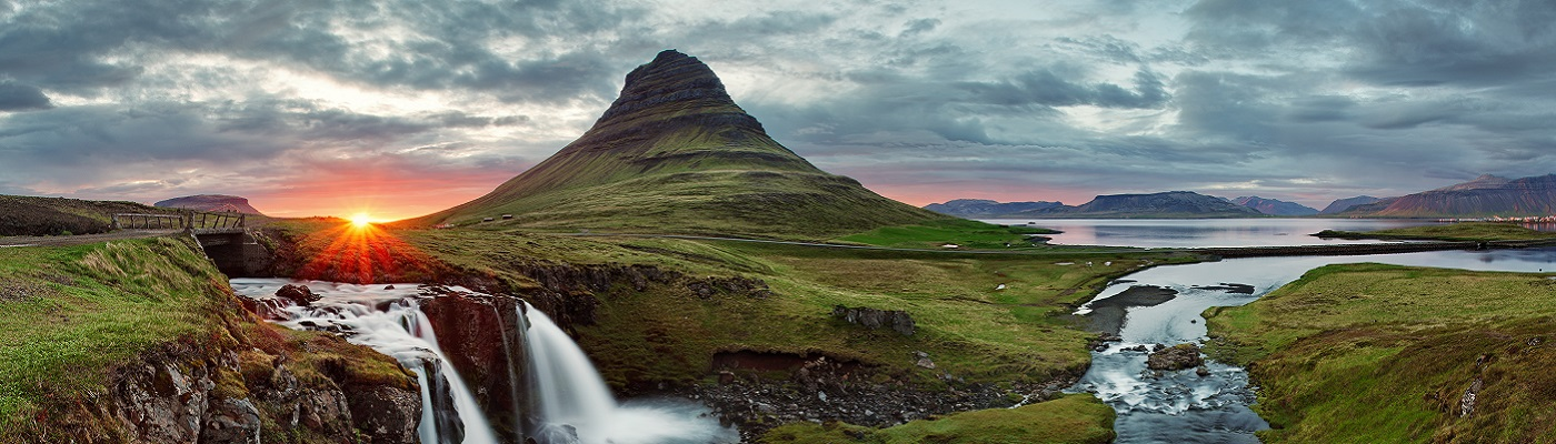 aventure islande