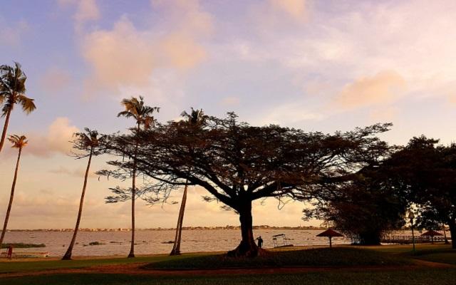 Voyage Côte d'Ivoire avec Planet Ride