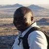 Stevie - Botswana, Namibia, Zimbabwe - 4x4