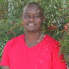 Greg - Rwanda - 4x4