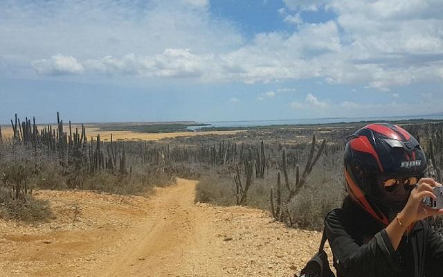 voyage moto amerique du sud