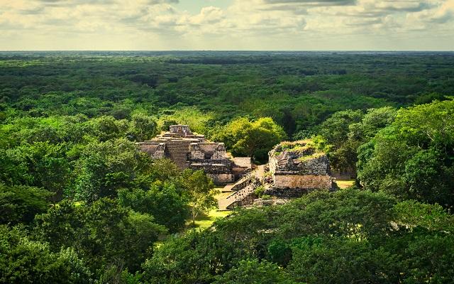 Voyage Mexique avec Planet Ride