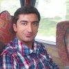 Hossein - Iran - 4x4