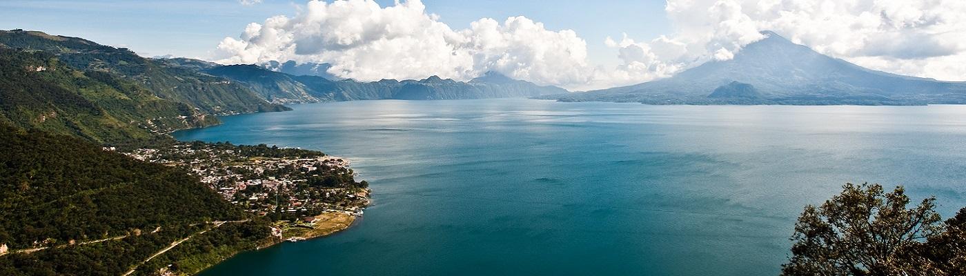 voyage guatemala belize
