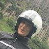 Anahit - Armenia - Motorcycle