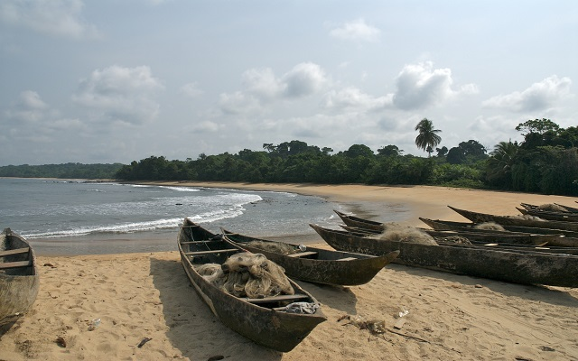 Voyage Cameroun avec Planet Ride