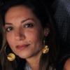 Maria Elena - Cuba - moto