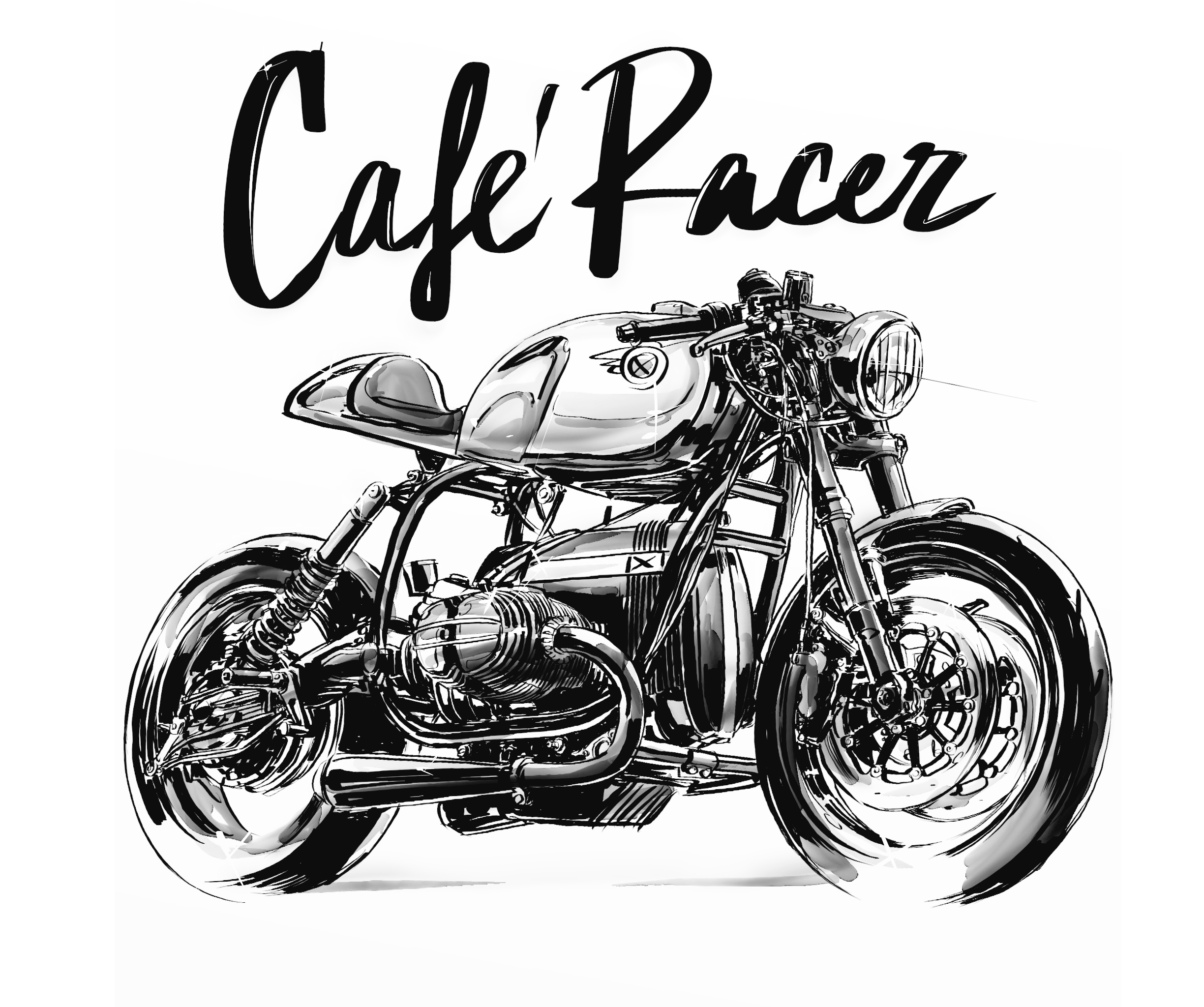 honda wiring diagram motorcycle wiring diagram database Honda Ca175 Wiring Diagram cafe bike wiring diagram wiring diagram database honda motorcycle owners manuals cb360 cafe racer wiring diagram