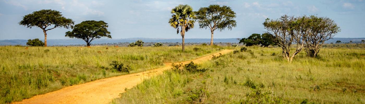 voyage moto afrique
