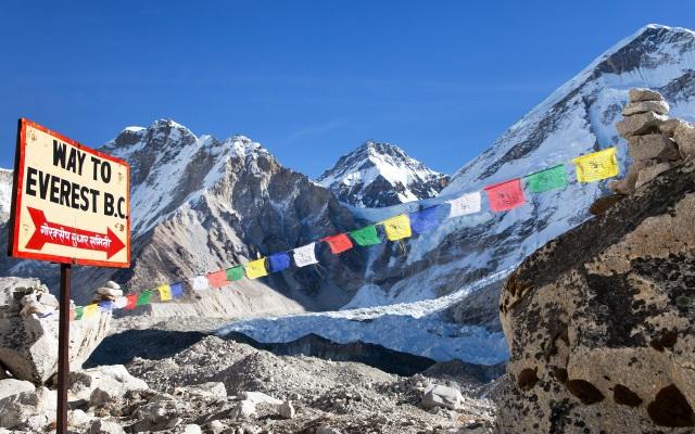Voyage Tibet avec Planet Ride
