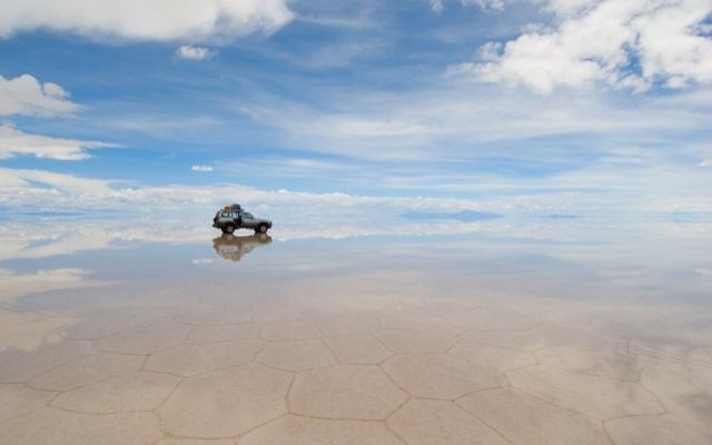 roadtrip bolivie