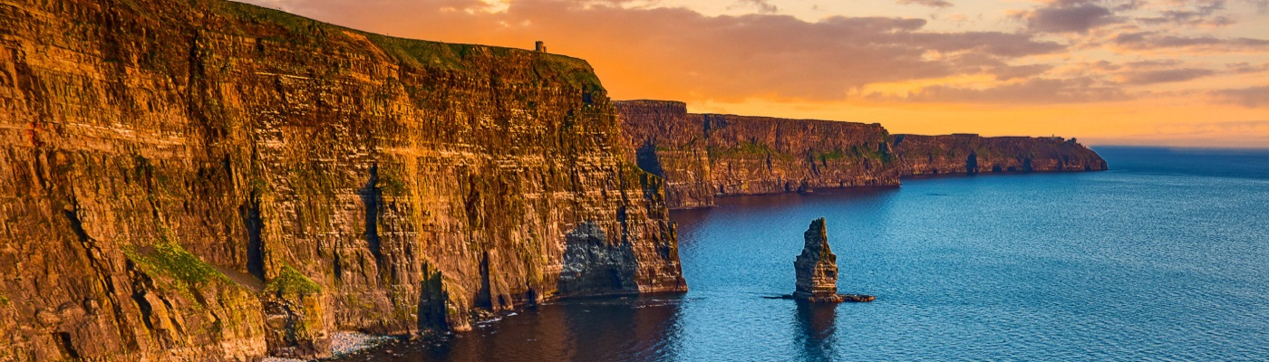 road-trip irlande