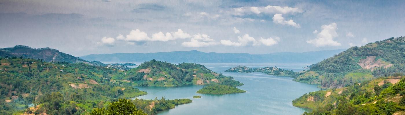 moto rwanda